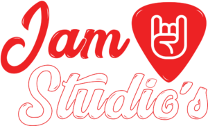 logo_contrast_onblack (2)